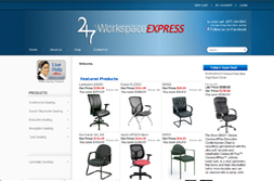 247workspaceexpress.com